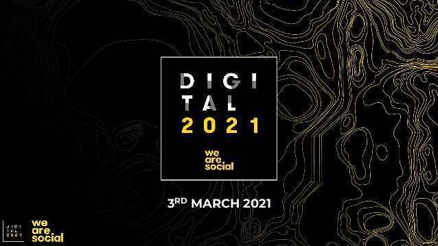3RD MARCH 2021