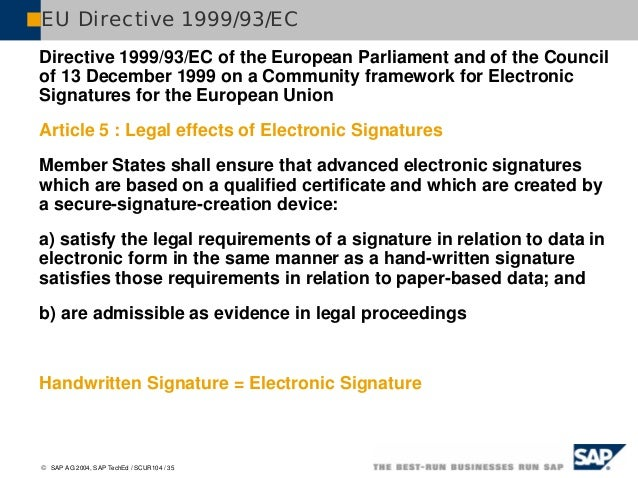 Digital%20 signatures%20overview