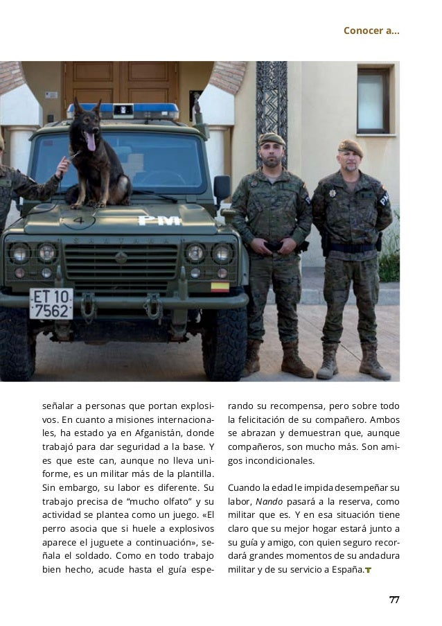 Land Rover Serie Ejército Militar Ligero Depósito Combustible Cambio Cuello