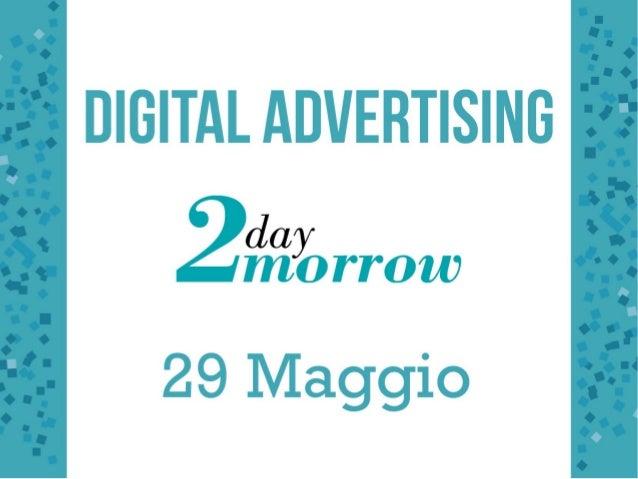 Chi Sono Saverio Bruno (saverioweb) Freelance Digital Media Strategist CEO di TwitterMarketingEfficace.com Delegato HootSu...