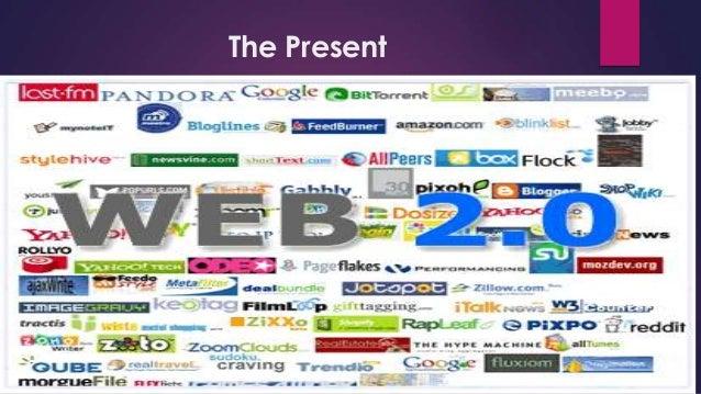Digital advertising ppt