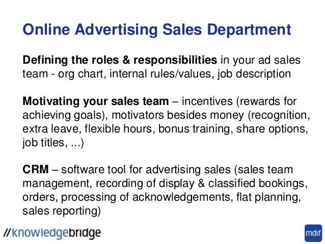 Cruise ship jobs entry level, online advertising job description
