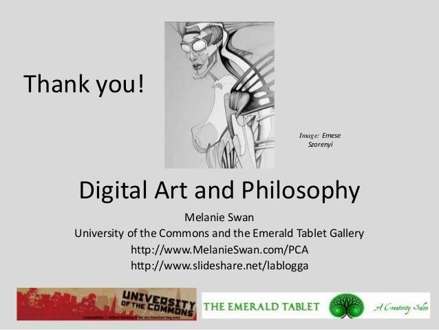 Thank you!                                               Image: Emese                                                 Szor...