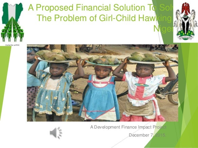 problems with child welfare and proposed solutions Problems with the protection of animal welfare in eu law and some proposed solutions journal of environmental law, vol 20, no 3, pp 363-390, 2008 posted: 7 nov 2008.