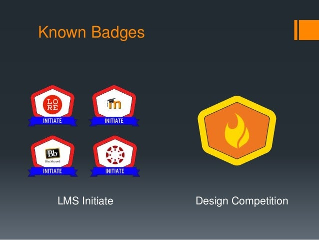 (Discovered) Easter Egg Badges  No Walled Gardens  Left:  Discussion Initiator  Discussion Kindler  Helping Hand  Right:  ...
