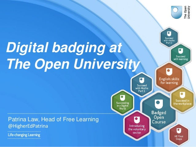 Digital Badging At The Open University. Heavy Duty Shower Cleaner Celebrity Nose Jobs. Remove Antivirus From Computer. Vidal Sassoon Academy Chicago. Spider Guy Pest Control Medicaid For Children. Rockefeller Center Office Space. Scorecards Vs Dashboards Ndt Level 3 Training. Vmware Recovery Manager How To Secure Network. Accelerated Rn Programs California