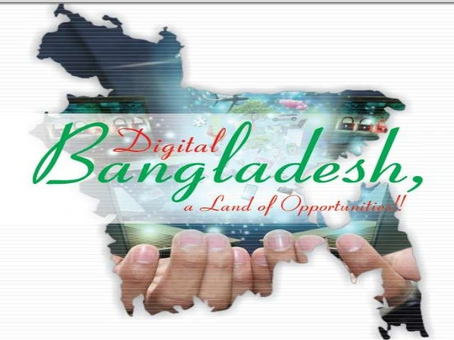 Bangladesh is a nation in South Asia, with a population of over 163 million people committed to making a mark in the world...