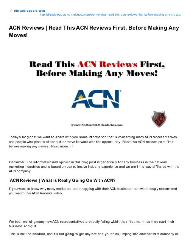 digit albloggers.com http://digitalbloggers.com/richguzman/acn-reviews-read-this-acn-reviews-first-before-making-any-moves...