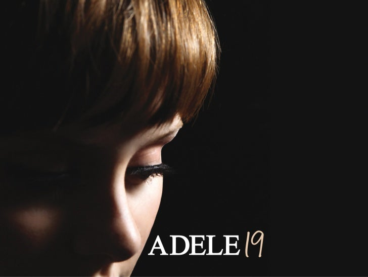 digital-booklet-adele-19-1-728.jpg?cb=13