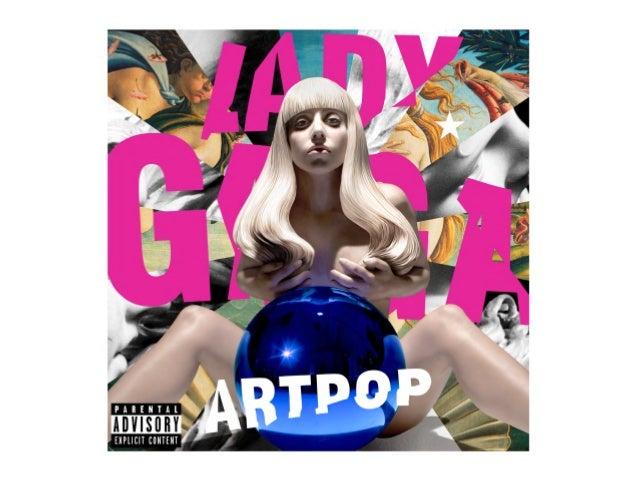 Aura Venus G.U.Y. Sexxx Dreams Jewels N' Drugs featuring T.I., Too $hort and Twista MANiCURE Do What U Want featuring R. K...