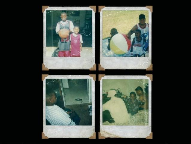 kendrick lamar maad city full album download