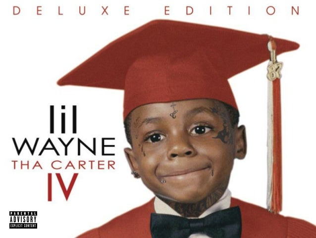 1. INTROWritten by D. Carter, W. Hodge, J. PreyanProduced by Willy Will for One Will Productions LLCPublishing Co: Young M...