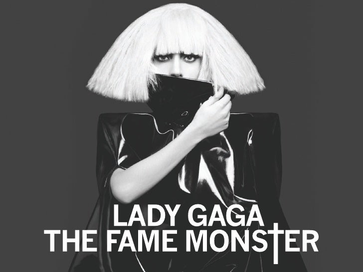 the fame monster Bad romance oh-oh-oh-oh-oh · oh-oh-oh-oh-oh-oh-oh · caught in a Bad romance · ra ra-ah–ah-ah · roma roma-...