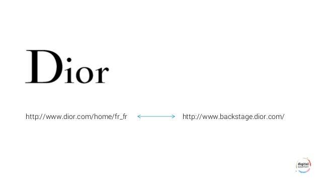 http://rouge.cartier.fr/  http://www.cartier.fr  http://www.cartier.es/