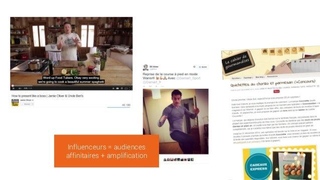 SEO  & SEA  Travailler la popularité d'un site  + focus Gmail Sponsored Ads