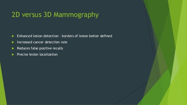 breast tomosynthesis dose Tomosynthesis (3d mammography) for breast  due to the radiosensitivity of breast tissue dose of radiation varies  value analysis of digital breast tomosynthesis for breast cancer screening in a commercially-insured us.