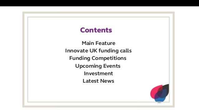 Digital business digest march 2018  Slide 3