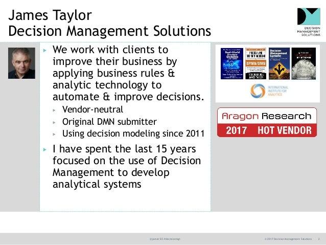 3 Critical Elements of a Digital Business Platform Slide 2