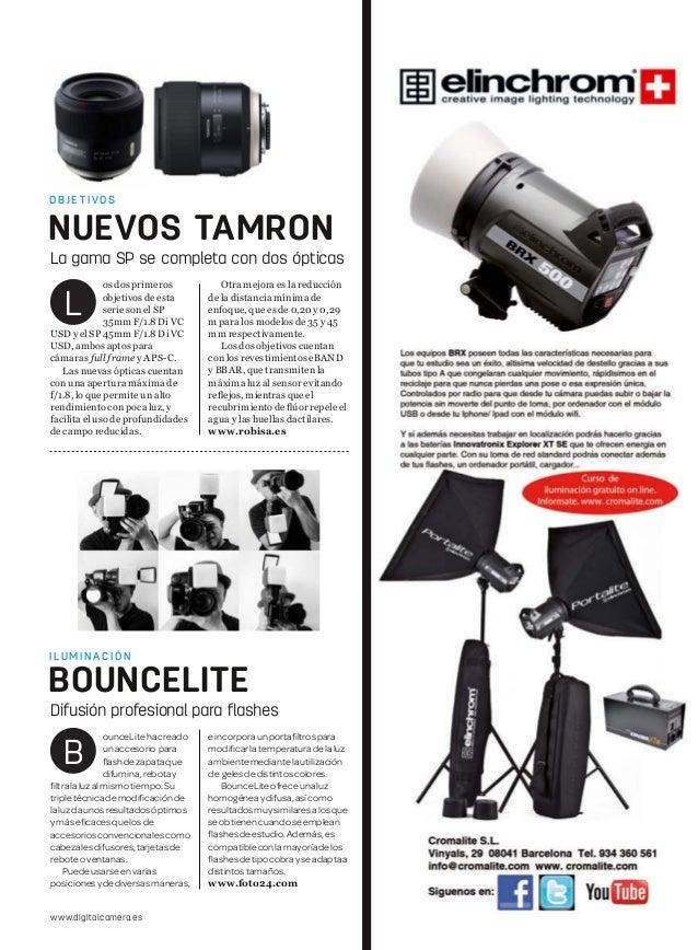 Cámara Studio iluminación Luz trípode comparamos TV video still Softbox fondo