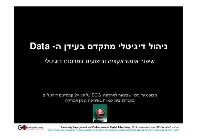 Data -