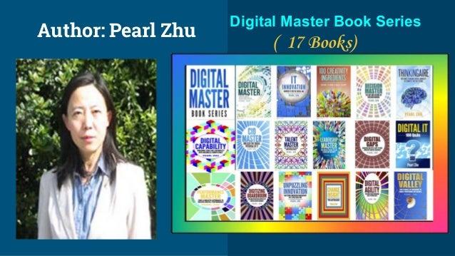 Digital capability book introduction Slide 3