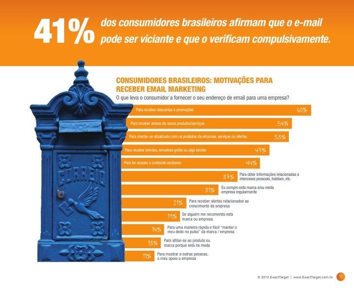 FACEBOOK     O Facebook apresenta oportunidades e desafios únicos aos profissionais           Motivação: Os brasileiros nã...