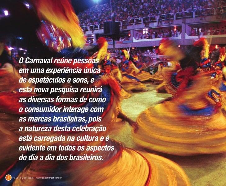 VISÃO GERALNo 17º relatório da nossa série de pesquisaSUBSCRIBERS, FANS AND FOLLOWERS, o TheDigital Carnival, compartilhar...