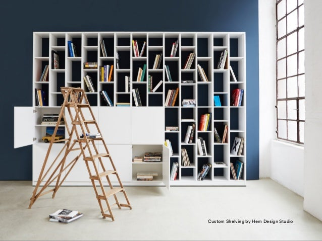 Hem Design hem digital catalog 2015