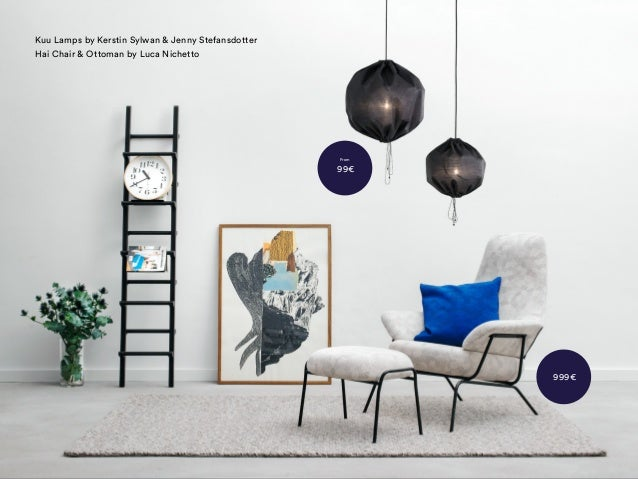 Sensational Hem Digital Catalog 2015 Machost Co Dining Chair Design Ideas Machostcouk