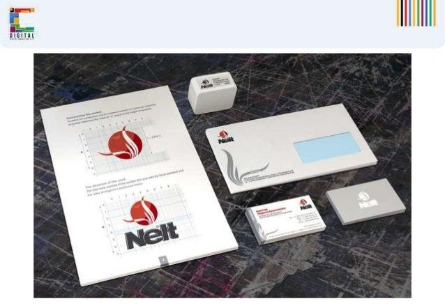 Sites web Conception de sites web avec toutes les possibilités d'hébergement et de boutiques en ligne. Nous basons nos pro...