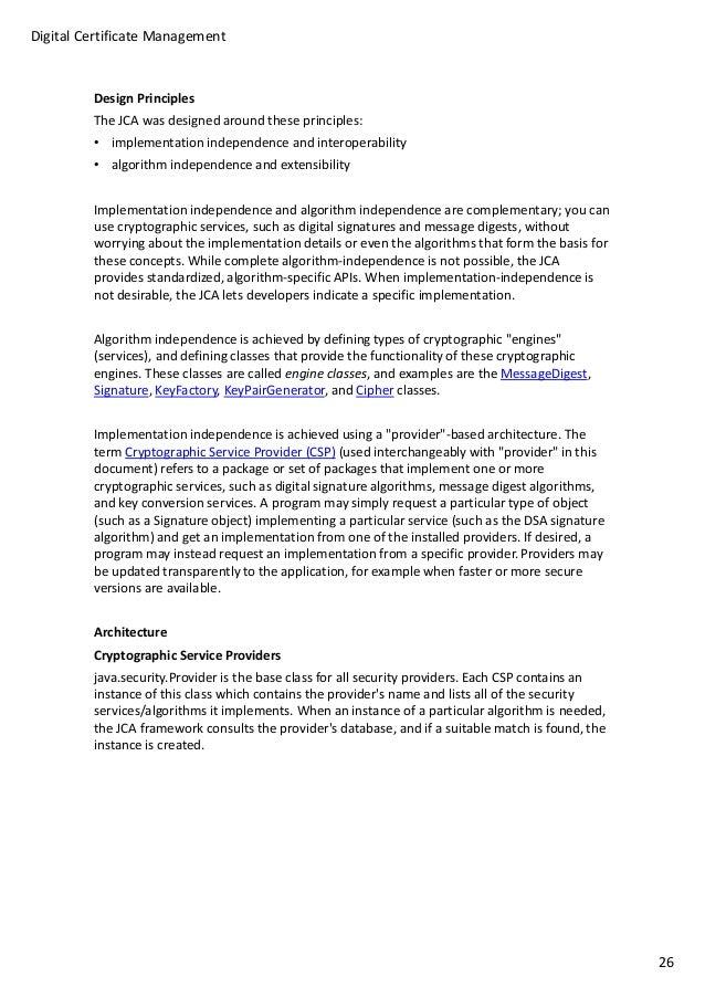Draft certificate insrenterprises draft certificate yadclub Gallery