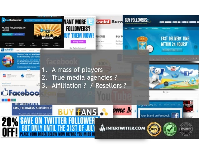 cheater websites over 50