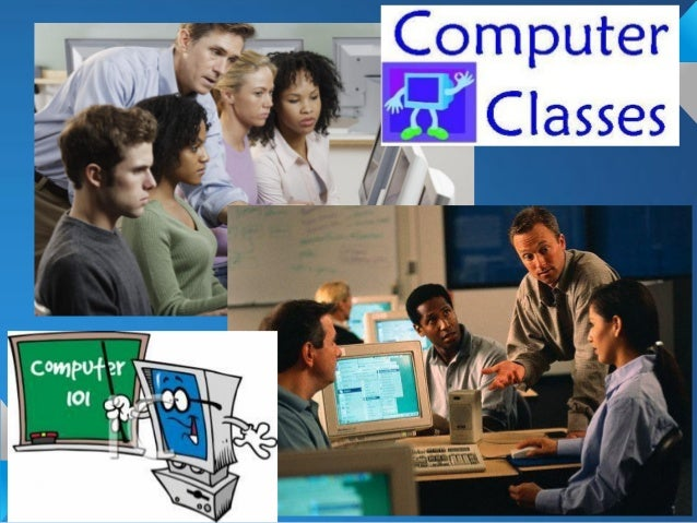 digital etiquette and cyber crime The basic idea behind the topic of digital etiquette is treat prior to participating in our digital world digital etiquette provides cyber bullying, posting.