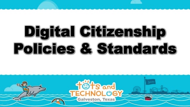 dbenner.org   dbenner@tcea.org   @diben Children's Internet Protection Act • Districts must certify compliance with CIPA w...