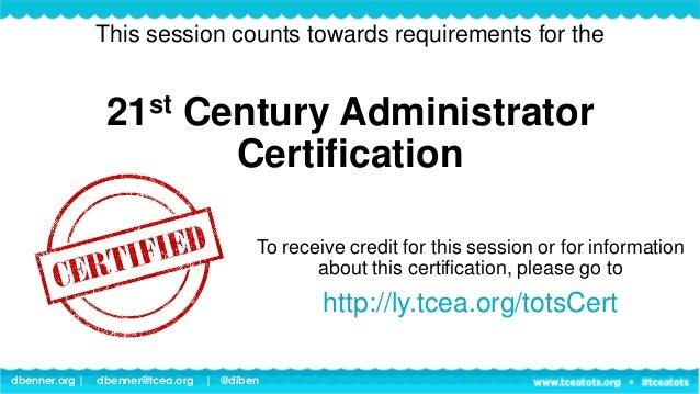 Digital Citizenship: Keeping Students Safe Online - Tots Galveston 16