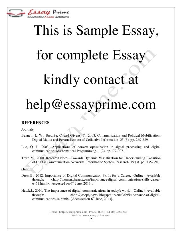 High School Memories Essay Starbucks Evolving Into A Dynamic Global Organization Essay Starbucks  Corporations Business Overview From The Companys Financial Expository Essay Thesis Statement also Persuasive Essay Examples High School Starbucks Evolving Into A Dynamic Global Organization Essay Essay  English Extended Essay Topics