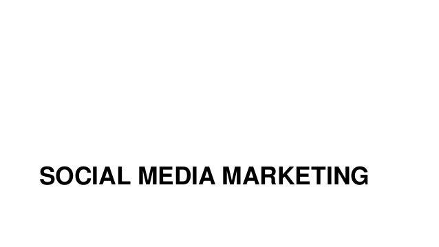 DAS OSBL - Communication digitale