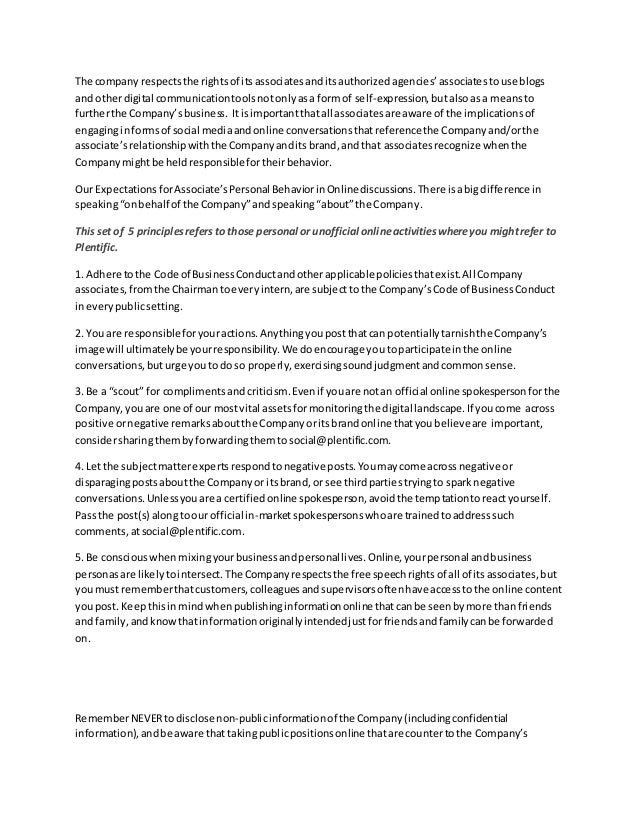 Perfect Protocol Template Ensign - Professional Resume Examples ...