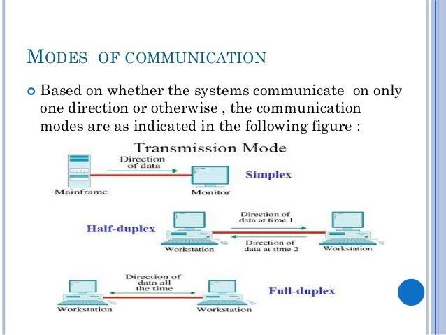 The Digital Transmission Processing Information Technology Essay