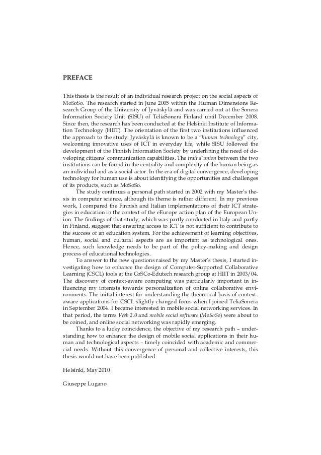 Convergence (economics)