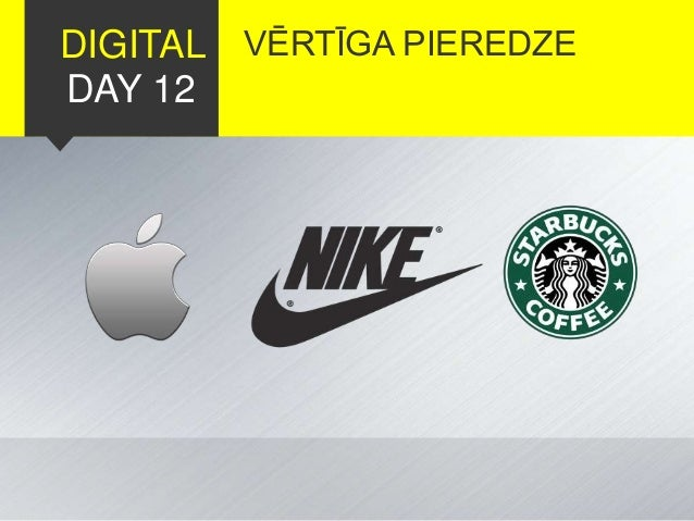 Digital day 2012  Slide 3