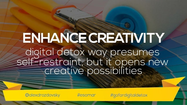 This way presumes self-restraint, but it opens new creative possibilities. Being involved into creative process on the reg...