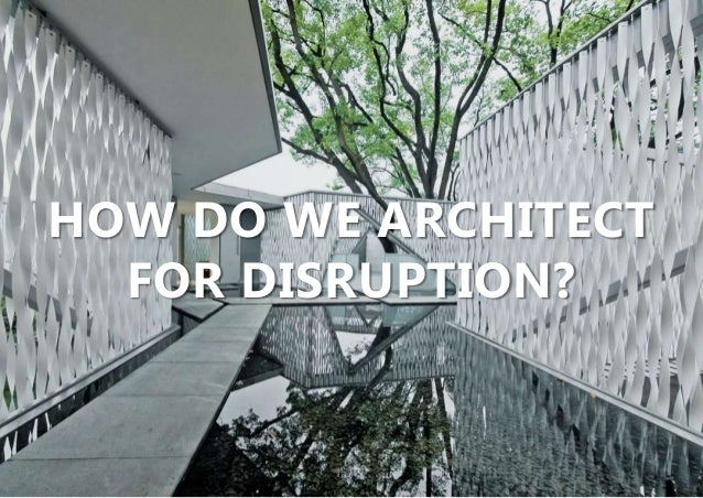 | USING BUSINESS ARCHITECTURE TO ENABLE CUSTOMER EXPERIENCE AND VALUE STRATEGIES | ENTERPRISE ARCHITECTS © 201 444 HOW DO ...