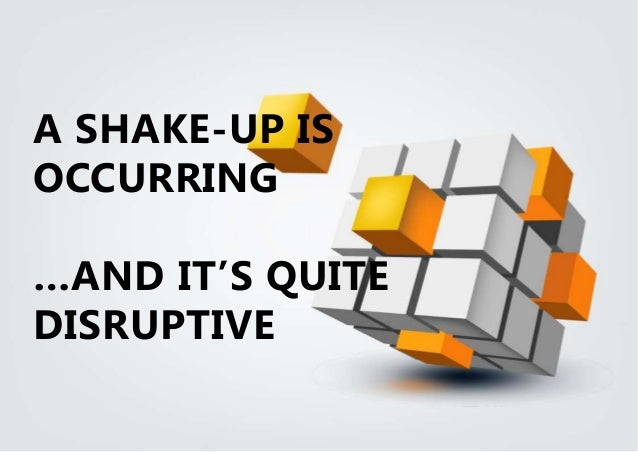 | USING BUSINESS ARCHITECTURE TO ENABLE CUSTOMER EXPERIENCE AND VALUE STRATEGIES | ENTERPRISE ARCHITECTS © 201 47 A SHAKE-...