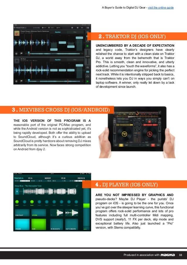 Digital dj gearguide2016v4