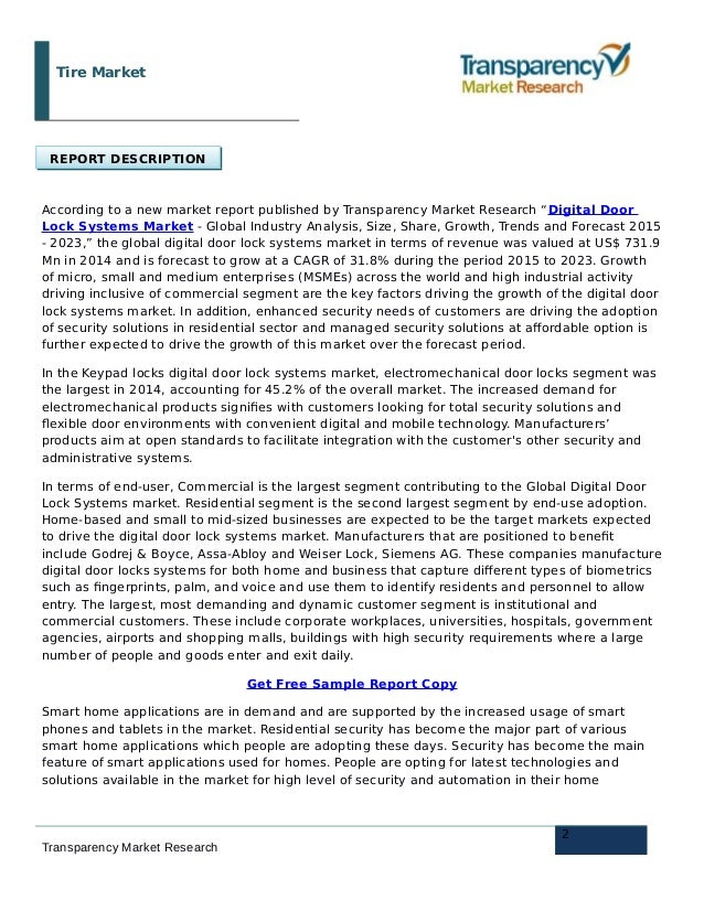 biometrics market in the apac region Dublin , october 17, 2017 /prnewswire/ -- the biometrics as a service market by modality type (unimodal (fingerprint, facial, iris, voice, palm and vein recognition.