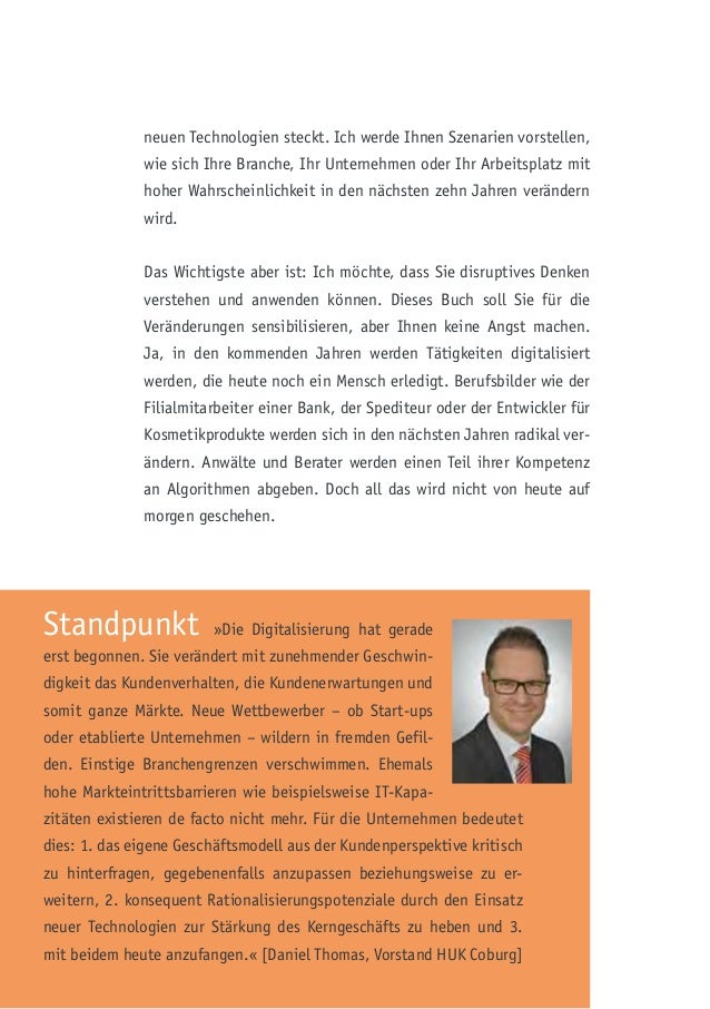 Beste Jagen Persönliche Banker Lebenslauf Probe Zeitgenössisch ...
