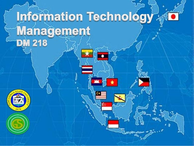 The new Information and Communication Technologies (ICTs) have been a driving force of the globalized world in which we fi...
