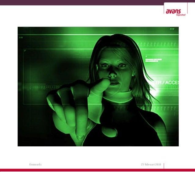 """""""De digitale revolutie in het        onderwijs?""""     Avans Academielezing       24 oktober 2012          Ronald Spruit    ..."""