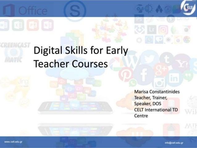 www.celt.edu.gr info@celt.edu.gr